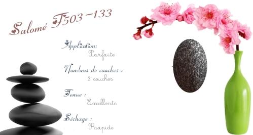 Swatch salome F503-133